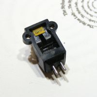 Kenwood V47 Cartridge with New Stylus
